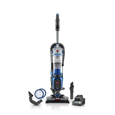 Hoover Air Cordless Lift 20-Volt Bagless Upright Vacuum Cleaner BH51120PC