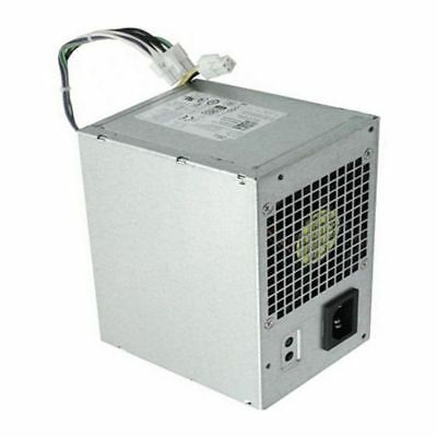 Dell Optiplex XE2 MT T1700/20 365W PC PSU D365EM-00 Power Supply 7VK45 T1M43