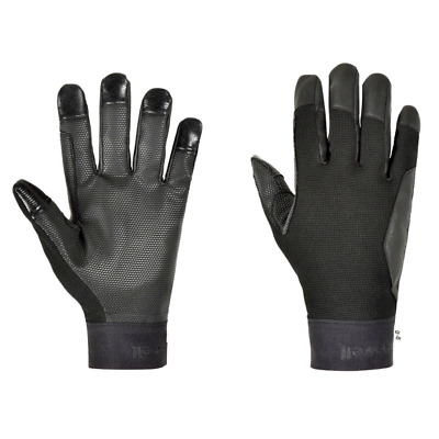 Gants de protection Picguard Urban Honeywell T9