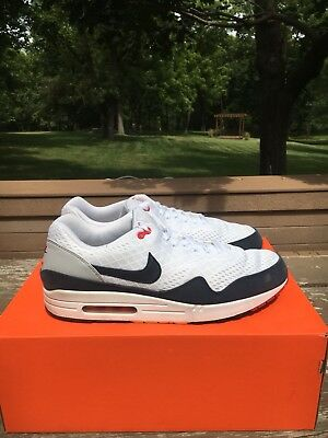 1067d3cd5dcb NIKE AIR TAILWIND 92 Retro Vintage Air Rare Great Condition Size 13 ...