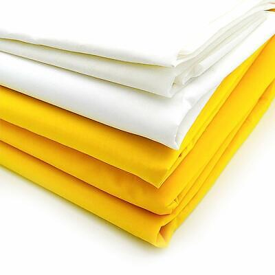 1Yard Long Screen Printing Mesh Fabric Polyester Silk Stencil Printing Fabric