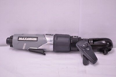 "(22083) Maximum 1/2"" Air Rachet"