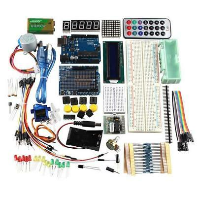 PM2 5 AIR QUALITY Sensor and Breadboard Adapter Kit