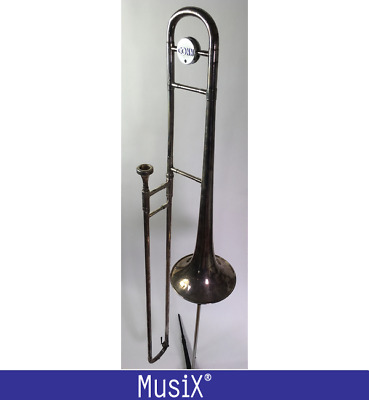 Conn Vintage Trombone (from the 60's)