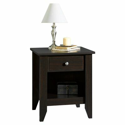 Child Craft Relaxed Traditional Nightstand