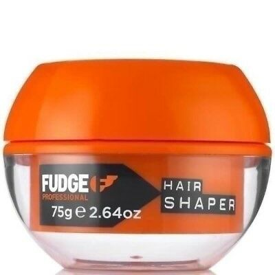 Fudge Hair Shaper (75g)