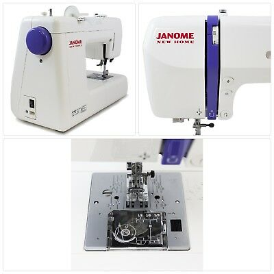 NGOSEW Foot Control WCord Works With Singer Sewing Machine Simple Mesmerizing Singer Sewing Machine Model 3116