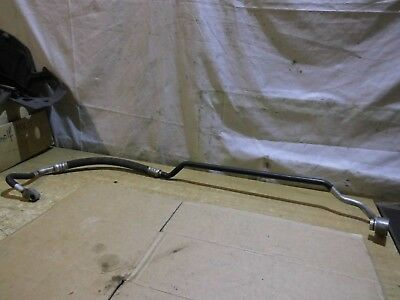 NEW Audi A4 2005-2008 A//C Hose Line Pipe 8E0260707AT 8E0-260-707-AT