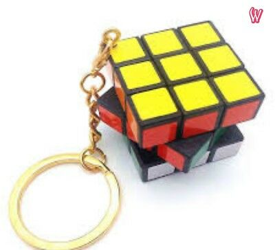 Top games for keys -unisex-  free shipping to world