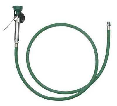 HAWS 8901B Emergency Drench Hose