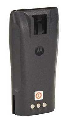 Battery Pack,Li-Ion,7.2V,For Motorola MOTOROLA NNTN4497DR