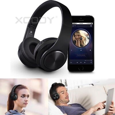 TZUMI-WIRELESS-BLUETOOTH-HEADSET-FOR-SMARTPHONES-HD-VOICE-PROBUDS
