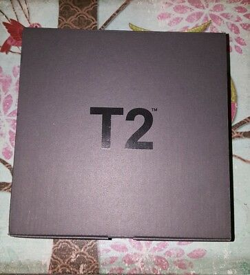 T2 Hamper Valued @ $90