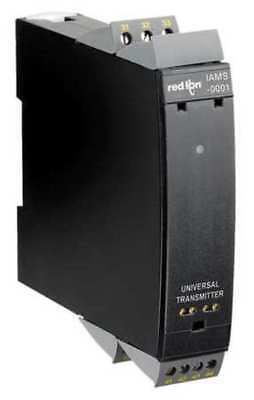 Signal Conditioner,Analog Output RED LION IAMS0001