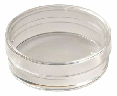 CELLTREAT 229638 Petri Dish,Non-Treated,PK960