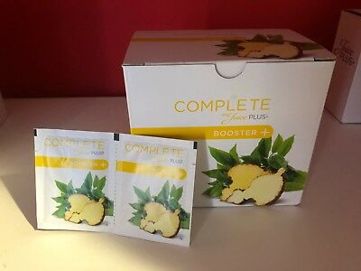 Complete By Juice Plus+® Booster (30 Bustine)