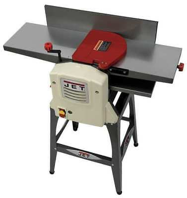 Planer/Jointer Combo,9000 rpm,13A