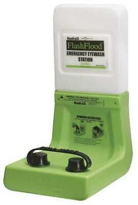 Flashflood Eyewash Station Fendall HONEYWELL 32-000400-0000