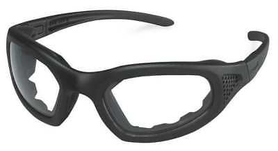 3M 40696-00000-10 3M Clear Protective Goggles, Anti-Fog