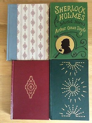 Collection of 10 Folio Society Books, only 1 with slip-case
