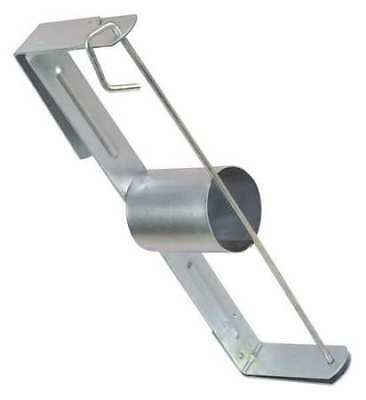 Tape Holder,Drywall,Aluminum KRAFT TOOL DW224
