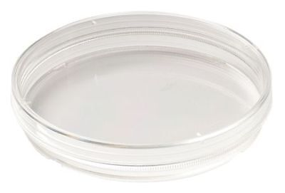 CELLTREAT 229693 Petri Dish,Non-Treated,55cm2,PK500