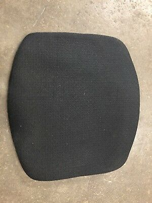 Knoll Life Chair Seat Topper Replacement