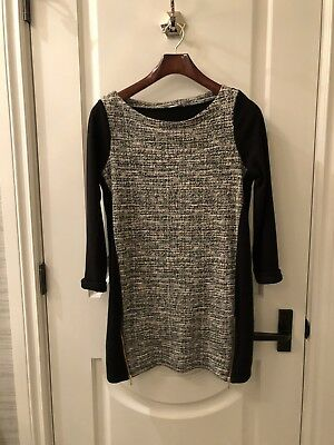 Jules And Jim Maternity Dress Size Medium Excellent Condition Worn Once