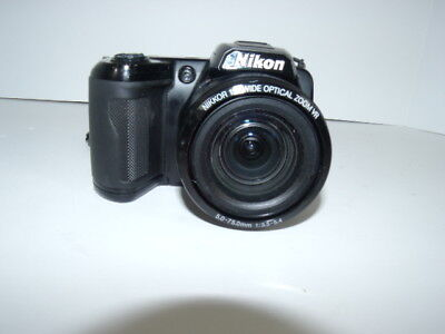 NIKON COOLPIX L105 WINDOWS 7 X64 DRIVER