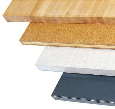 Workbench Top,Butcher Block,72x36 in. ZORO SELECT 4TW47