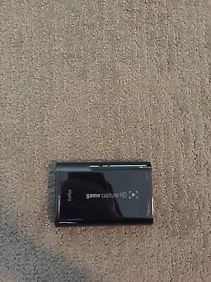Elgato Game Capture HD Xbox One/PlayStation