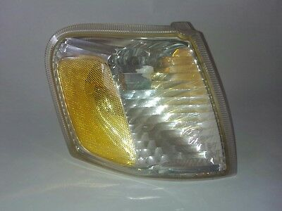 Ford Explorer Sports 3 Türer Blinker rechts 1L5X-13215-A