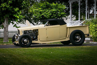 1932 Ford Other  1932 roadster pickup