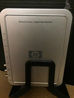 HP AVC-3610 TUNER DRIVERS FOR WINDOWS XP