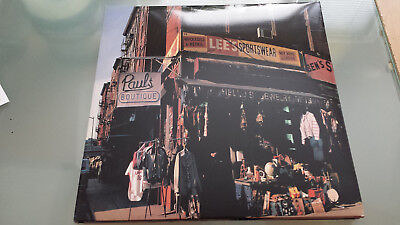 "Beastie Boys Paul's Boutique - Vinyl 12"" LP Album"