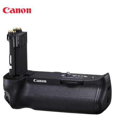 Canon BG-E20 Battery Grip for EOS 5D Mark IV - BRAND NEW in BOX