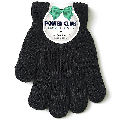 Gloves Winter Boys Warm Touch Black Screen Ski Girls Thermal Windproof Kids