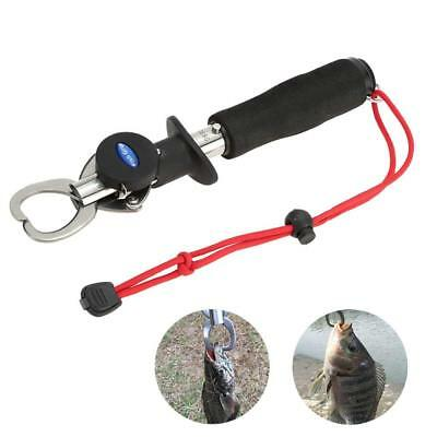 Pliers & MultiTools Fish Gripper Lip With Weight Scale And Rulerfish Weigher