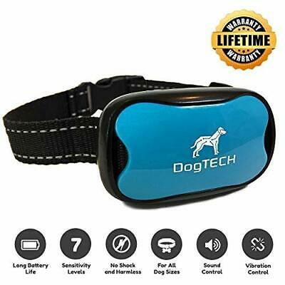 Flea and Tick Collar for Cat Adjustable Waterproof Natural 8 Month Protection