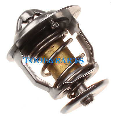 Thermostat for Komatsu PC45MR-3 PC35R-8 PC35MR-2 PC30MR-2 PC35MR-3 PC30MR-3