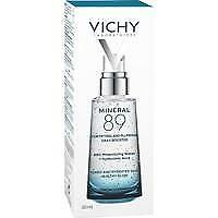 VICHY MINERAL 89 Elixier 12731097 50 ml