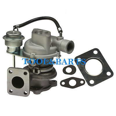 Turbo For Bobcat T180 T190 T550 T590 S205 S550 S570 S160 S185 S590 7020831