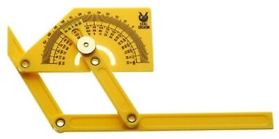 Angle Finding Tool - A Must For Woodworkers & Modellers