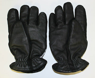 Innotex Inno785™ Structural Firefighting gloves - Size:X- LARGE