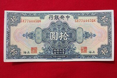 Coins And Currency,world, Asia,china, Vintage