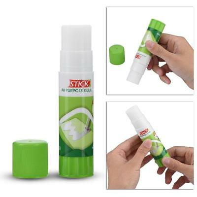 24* 98 mm Special Non-toxic Washable Anti-Tilt Glue Stick For 3D Printer Bed