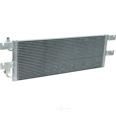CNFP1830 AC A//C  Universal Condenser Parallel Flow 18 x 30 O-ring #6 And #8
