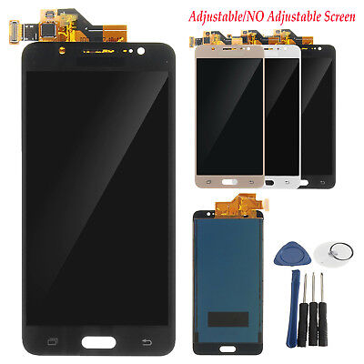 LCD Display Touch Screen Replacement For Samsung Galaxy J5 2016 SM-J510FN J510M