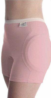 NEW! Pretty In Pink HipSaver 5 Pack