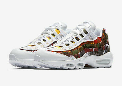 MC RARE Homme SP Air Party Max Nike 95 ERDL Homme Max